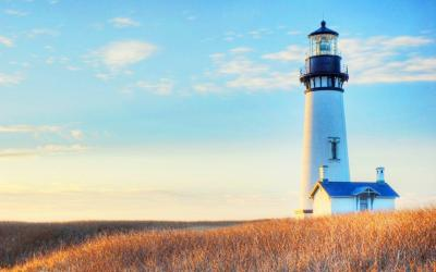 Lighthouse Wallpapers - Wallpaper Cave