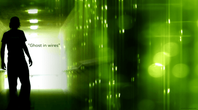 Hackers Wallpapers - Wallpaper Cave