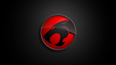 Cool Logo Wallpapers - Wallpaper Cave
