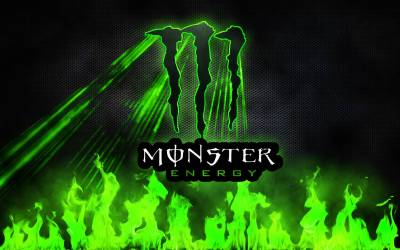 Monster Energy Wallpapers 2015 HD - Wallpaper Cave