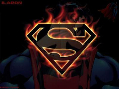 Superman Cool Wallpapers - Wallpaper Cave
