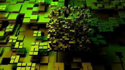 Cool Desktop Backgrounds Pictures - Wallpaper Cave