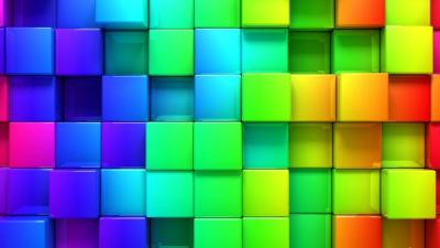 Colorful HD Backgrounds - Wallpaper Cave