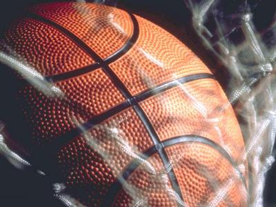 HD Basketball Wallpapers - Wallpaper Cave