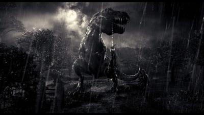 T-rex Wallpapers - Wallpaper Cave