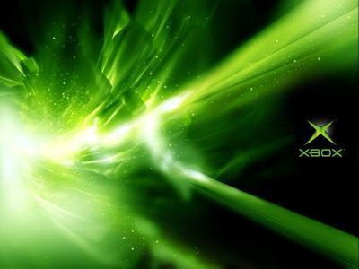 Xbox Logo Wallpapers - Wallpaper Cave