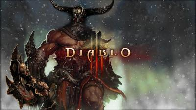 Diablo 3 Wallpapers 1920x1080 - Wallpaper Cave