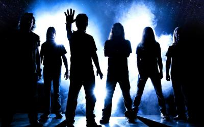 Cool Band Backgrounds - Wallpaper Cave