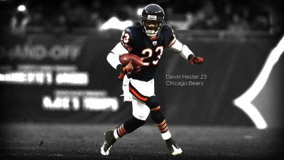 Cool Football Wallpapers - Wallpaper Cave