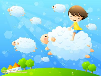 Children Backgrounds Image - Wallpaper Cave