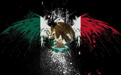 Cool Mexican Backgrounds - Wallpaper Cave