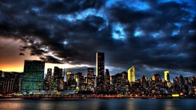 New York 1080p Wallpapers - Wallpaper Cave