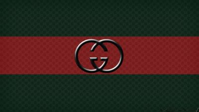 Gucci Logo Wallpapers - Wallpaper Cave