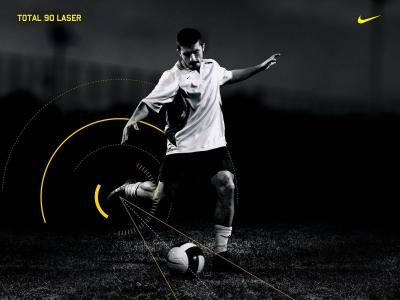 Cool Football Backgrounds - Wallpaper Cave