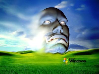 Windows 3D Wallpapers - Wallpaper Cave