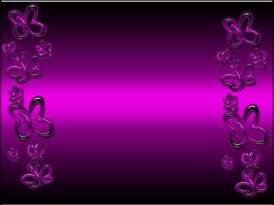 Purple Butterfly Backgrounds - Wallpaper Cave