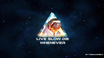 Sloth Wallpapers - Wallpaper Cave