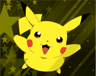 Cute Pikachu Wallpapers - Wallpaper Cave