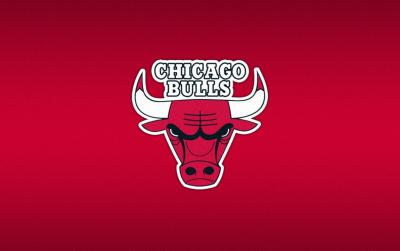 Chicago Bulls Wallpapers HD - Wallpaper Cave