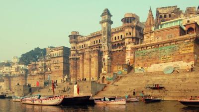 HD Wallpapers India - Wallpaper Cave