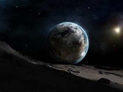 NASA Desktop Backgrounds - Wallpaper Cave