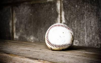 Free Baseball Wallpapers - Wallpaper Cave