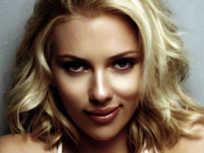 Scarlett Johansson HD Wallpapers - Wallpaper Cave
