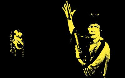 Bruce Lee Wallpapers - Wallpaper Cave