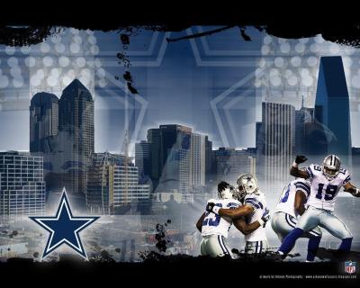 Dallas Cowboys Backgrounds For Desktop - Wallpaper Cave