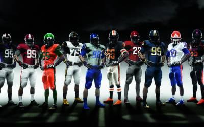 NFL Wallpapers - Wallpaper Cave