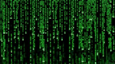 Matrix Wallpapers HD - Wallpaper Cave