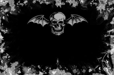 Avenged Sevenfold 2015 Wallpapers - Wallpaper Cave