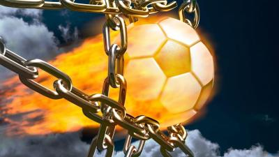 Cool Soccer Wallpapers - Wallpaper Cave