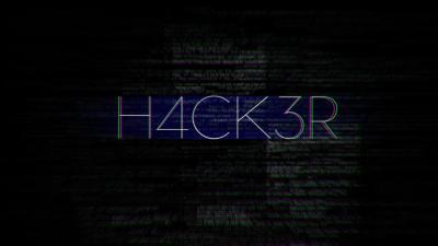 Hacker Wallpapers - Wallpaper Cave