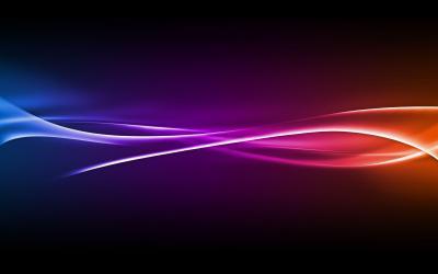 Free Cool Desktop Backgrounds - Wallpaper Cave