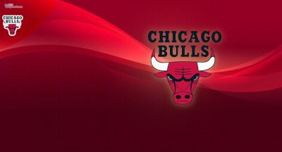 Chicago Bulls HD Wallpapers - Wallpaper Cave