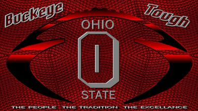 Ohio State Wallpapers - Wallpaper Cave