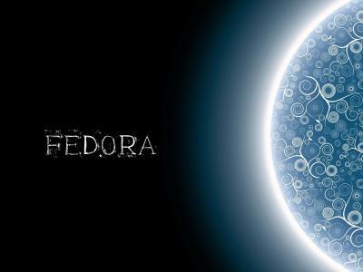 Fedora Wallpapers - Wallpaper Cave