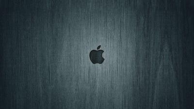 HD Apple Wallpapers 1080p - Wallpaper Cave