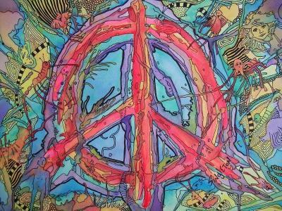 Hippie Desktop Backgrounds - Wallpaper Cave