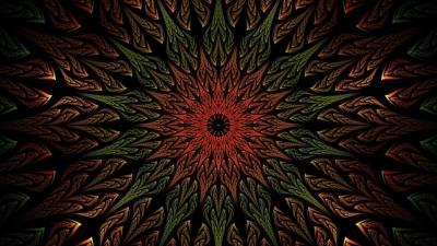 HD Wallpapers Textures - Wallpaper Cave