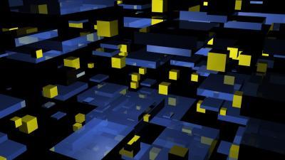4D Wallpapers - Wallpaper Cave