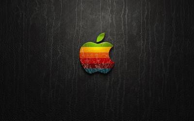 Cool IMac Backgrounds - Wallpaper Cave