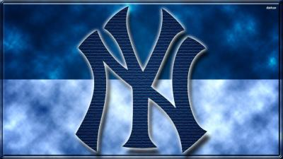 New York Yankees Wallpapers - Wallpaper Cave