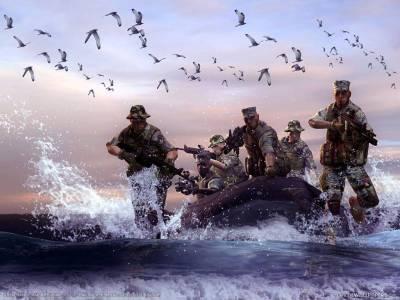 US Marine Wallpapers - Wallpaper Cave