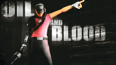 Team Fortress 2 Spy Wallpapers - Wallpaper Cave