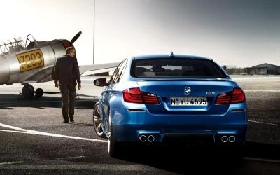 BMW M Wallpapers - Wallpaper Cave