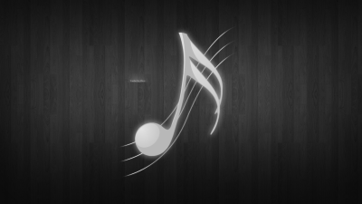 Music Wallpapers 1920x1080 - Wallpaper Cave