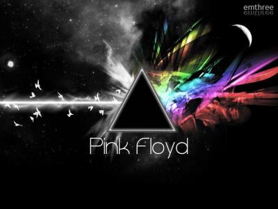 The Dark Side Of The Moon Wallpapers - Wallpaper Cave