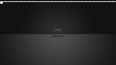 Think Different Wallpapers - Wallpaper Cave